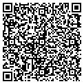 QR code with Frederick's Entertainment contacts