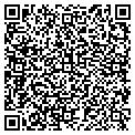 QR code with Ashley Holding Management contacts