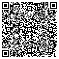 QR code with Robert Taylor Handyman Service contacts