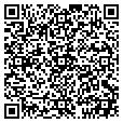 QR code with Miami City Mission contacts