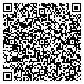QR code with Lottos Flower Shop Inc contacts