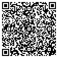 QR code with Patricia Moses Lc contacts