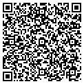 QR code with Rubin Cohen Foundation Lt contacts