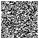 QR code with Accurate A/C & Apparel Service Inc contacts