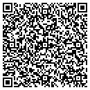 QR code with Advanced Truck & Equipment Center contacts