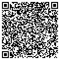 QR code with Attorney's Certified Process contacts