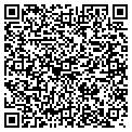 QR code with Graphic Sciences contacts