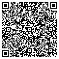 QR code with Expert Piano Tuning contacts
