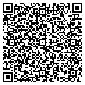 QR code with Csr Trucking Inc contacts