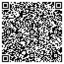 QR code with Absolute Bus Cmpters Ntworking contacts