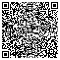 QR code with Silver Palms Medical Center contacts