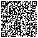 QR code with Edward R Bryant Jr contacts