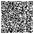 QR code with Riverside National Bank contacts