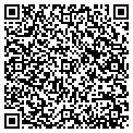 QR code with Anns Framing Corner contacts