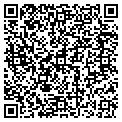QR code with Rexmere Village contacts