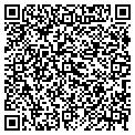 QR code with Gulick Construction Co Inc contacts