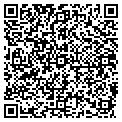 QR code with Stuart Marine Electric contacts
