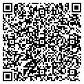 QR code with Neil S Heskel MD Faad contacts