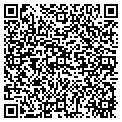 QR code with Witter Elementary School contacts