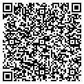QR code with Cattleman Gallery contacts