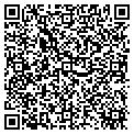 QR code with Apple Aircraft Parts Inc contacts