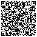QR code with Ata Golf Carts contacts