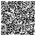 QR code with Affordable Lazer Service contacts