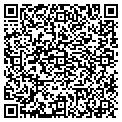 QR code with First National Bank Centl Fla contacts