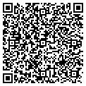 QR code with Pronto Print T Shirts contacts