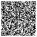 QR code with Wade's Home Maintenance contacts
