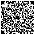 QR code with Facts Engineering Inc contacts