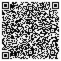 QR code with Animal Hospital At Ulmerton contacts