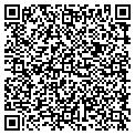 QR code with Petals On Palm Avenue Inc contacts