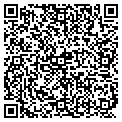 QR code with Fernando Salvato Pa contacts