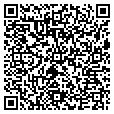 QR code with Beverly Hills Concrete contacts