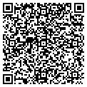 QR code with Maintenance Alternatives Inc contacts