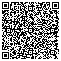 QR code with James Stringer Realty Inc contacts
