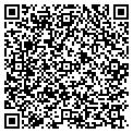QR code with Orient Road Child Dev Center In contacts