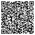 QR code with Gentek Inc contacts