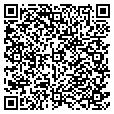 QR code with Cherokee School contacts