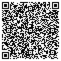 QR code with Naples Custom Designs contacts