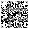 QR code with Extreme Carpentry Inc contacts