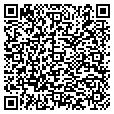 QR code with Dj's Cosmetics contacts