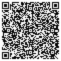 QR code with Affiliated Mortgage Inc contacts