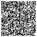 QR code with Village Cove Realty contacts