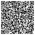 QR code with Davis Lawn Service contacts