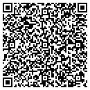 QR code with A Healing Touch Massage Thrpy contacts