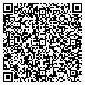 QR code with North County Surgeons contacts