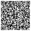 QR code with Gulf Coast Primary Care contacts