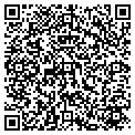 QR code with Charlie Highlander Carpentry L contacts